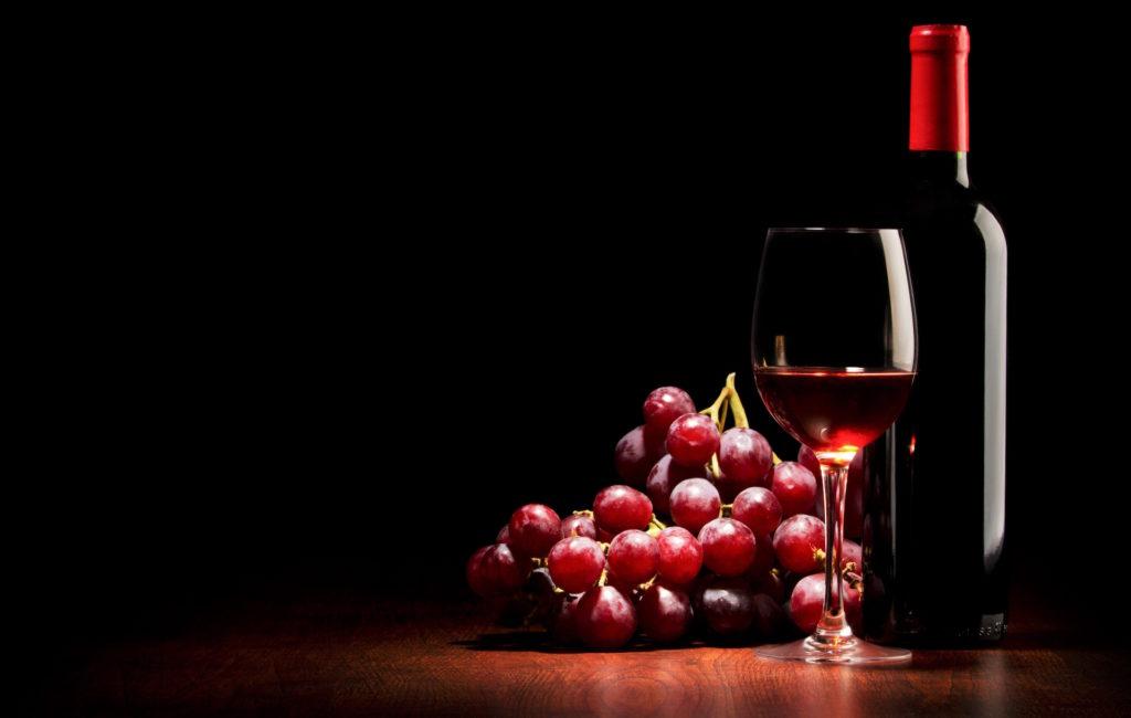 Serata degustazione vini Cantina del Tufaio