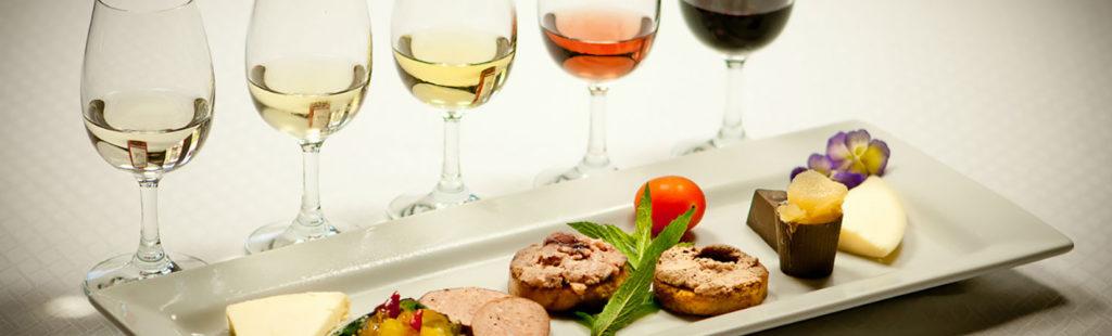 Serata degustazione vini Cantina Sergio Mottura