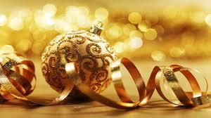 Pranzo di Natale!!!